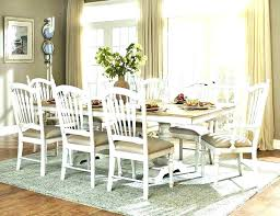 off white kitchen table sets off white dining table set antique kitchen and round outdoor white
