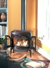 cost to install gas fireplace cost to install fireplace cost to install gas logs in existing