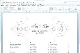Excel Seating Chart Template Wedding Excel Seating Chart Excel Center Seating Chart Restaurant Seating