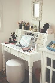 desk and vanity combo. diy makeup vanity desk images and combo n