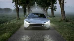 Revenant Automotive Aston Martin Vantage 2020 5k 2 Wallpaper Hd Car Wallpapers Id 15098