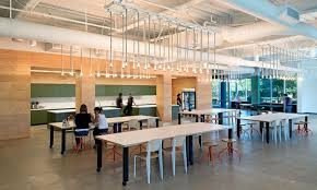 silicon valley office. view in gallery coffee bar adds a family gathering atmosphere silicon valley office