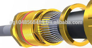 Dowells Cable Gland Selection Chart Ip68 Cable Glands Buy Comet Cable Gland Selection Chart Brass Cable Glands India Cable Gland Function Hmi Cable Glands Cable Gland Locknut Comet