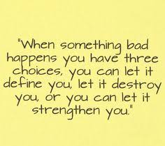 Dark and twisty on Pinterest | Meredith Grey, Hardship Quotes and ...