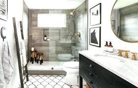 farmhouse rustic bathroom designs photos rustic farmhouse bathroom ideas gray farmhouse living room rustic bathroom ideas