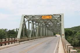Image result for brazoria bridge brazos