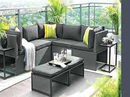 cheap furniture for small spaces. cheap outdoor furniture for small spaces contemporary patio sets n
