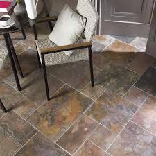 stone floor tiles kitchen. Unique Floor Natural Stone Floor Tiles On Floor Kitchen I