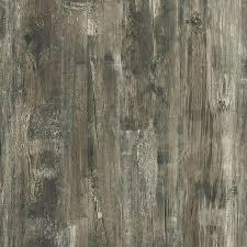 distressed wood vinyl flooring white