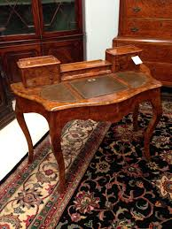Antique Store in Raleigh shop Antique Furniture in Raleigh