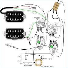 wiring diagram for seymour duncan pickups elegant hss wiring diagram