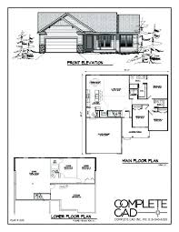 unique handicap house plans for handicap bathroom floor plans handicap house plans with photos awesome handicap fresh handicap house plans