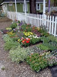 for many people a garden s purpose begins and ends with beauty however we believe it is possible to create beautiful es that