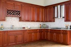 coffee color kitchen 2 2