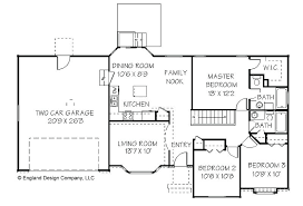 simple architecture blueprints. Modren Simple Simple Architectural House Plans Architecture Blueprints  Plan 3d With Simple Architecture Blueprints