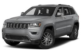 2018 jeep grand cherokee limited. plain limited 2018 grand cherokee on jeep grand cherokee limited