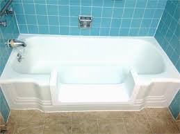 surprising 50 inspirational refinish tile floor pics 50 s together with bathtub reglazing reviews