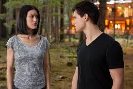 The Twilight Saga: Breaking Dawn - Part 1 (2011) - Quotes - IMDb