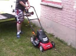 homelite 24v cordless lawn mower ut13122 homelite 24v cordless lawn mower ut13122