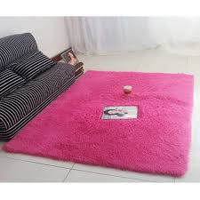 fluffy rugs anti skiding gy area rug dining room carpet floor fluffy rugs anti skiding gy area rug dining room carpet floor mats hot pk gy rugs