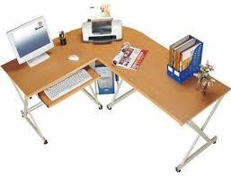 office corner desk. corner computer desks office desk c