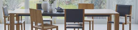 Dining Room Furniture Modern  Contemporary Furniture Heals - Brown dining room chairs