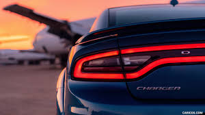 Dodge Charger Lights 2020 Dodge Charger Srt Hellcat Widebody Tail Light Hd