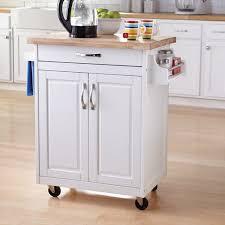 kitchen island. Mainstays Kitchen Island Cart, Multiple Finishes