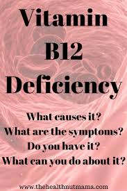 Best 25 What is b12 ideas on Pinterest