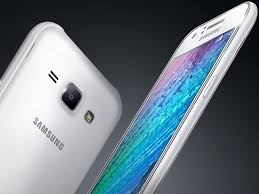 Image result for Samsung Galaxy J5 and Samsung Galaxy J7
