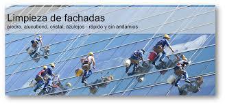 Empresas De Limpieza En ValenciaTrabajo De Limpieza En Valencia