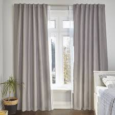 Double rod curtain ideas Brackets Twilight Double Rod Curtain Ideas Cento Ventesimo Decor Twilight Double Rod Curtain Ideas Cento Ventesimo Decor Best