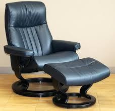 ekornes stressless sofa repair. full image for ekornes stressless recliner leather repair compact crown cori blue chair sofa