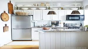 Ikea Kitchen Designer Unique Design