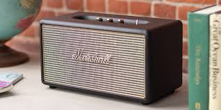 the best home bluetooth speaker
