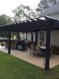 covered patio freedom properties: covered patio more  covered patio more
