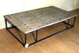 restoration hardware aviator desk. Aviator Wing Desk Restoration Airplane Hardware Chair A .