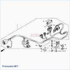 Civic engine harness tuck civic free engine image for