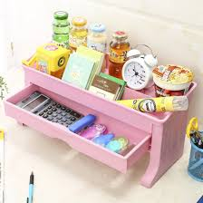 Kitchen Drawer Organizer Popular Kitchen Drawer Organizer Buy Cheap Kitchen Drawer