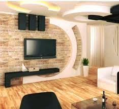 Wall unit furniture living room Simple Modern Wall Units For Living Room Living Room Wall Decoration Ideas Design Living Room Wall Colors Living Room Design Modern Wall Units For Living Room Boxnewsinfo