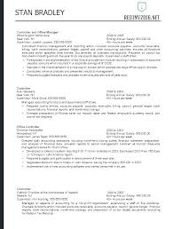 Resume Writing For Federal Jobs Sample Traditional Resume Sample