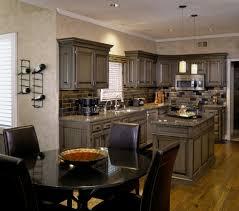 Kitchen Table Bases For Granite Tops Granite Top Kitchen Table Luxury Granite Kitchen Island With