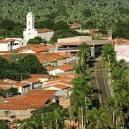 imagem de São Miguel da Baixa Grande Piauí n-2