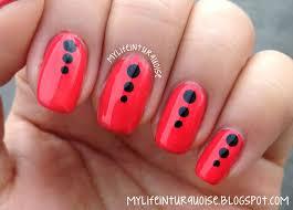 nail art design at home. simple nail art design at custom home