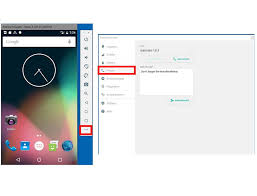 make calls and use sms in android apps