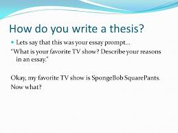 what is thesis a thesis statement is like the controller for xbox  4 how