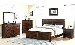 Ashley Furniture Greensburg Bedroom Set Storage Bed King Signature ...