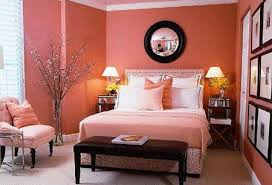 Perfect Feng Shui Bedroom Colors with Feng Shui Colors Find Out The Meaning  Of Colors And Use Them For