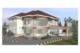 house design uganda beautiful house plans design architectural designs residential houses