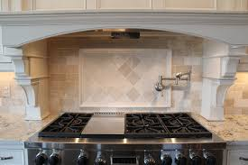 builders kitchen center designs